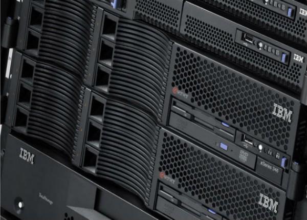 2010_02_27_IBM-Server2