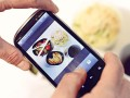 5-ways-instagram-can-boost-your-marketing-plan-2