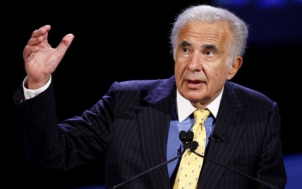 Carl-Icahn-Presses-Apple-Shareholders-to-Vote-for-Stock-Buyback-406264-2