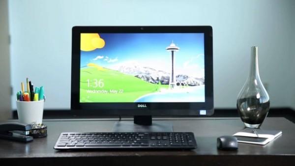 Dell-e1391183771684