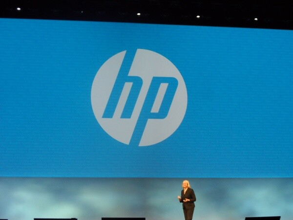 HP-Discover-Meg-Whitman