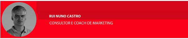 Opnião -  Rui Castro-BR