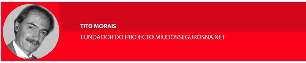 Opnião - Tito Morais Barra-01