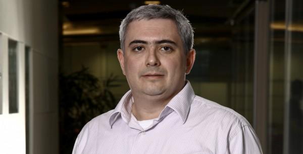 Rodrigo Fusco - Divulgação