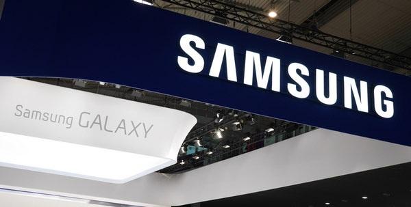 Samsung-Logo-aa-600px-1