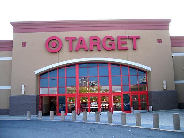 Target_store-Springfield-2005-10-15