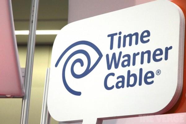 Time_Warner_Cable_stock_1_large_verge_medium_landscape