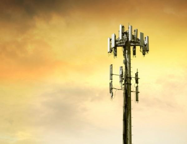 antena banda larga 700 mhz