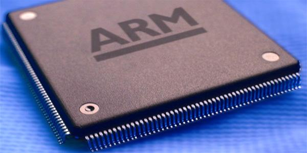 arm_cpu_super