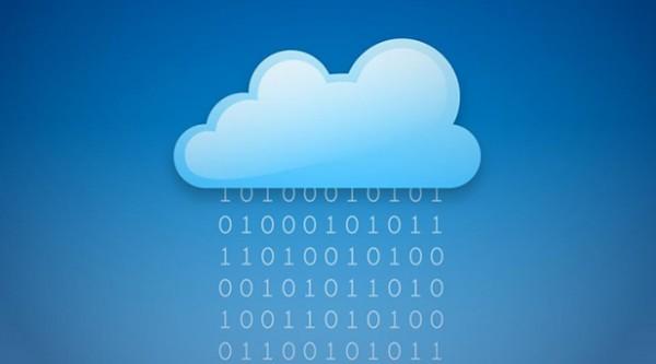 armazenamento cloud