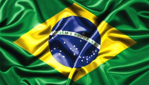 bandeira brasil 02
