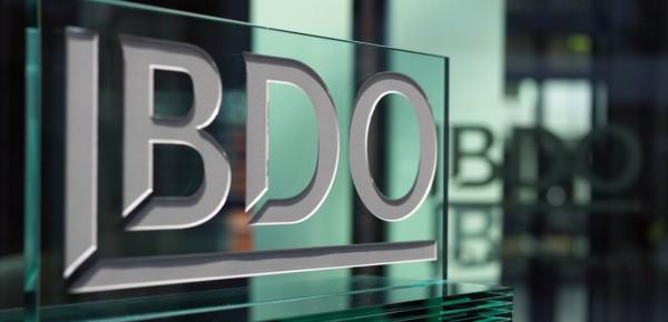 bdo-logo-glass