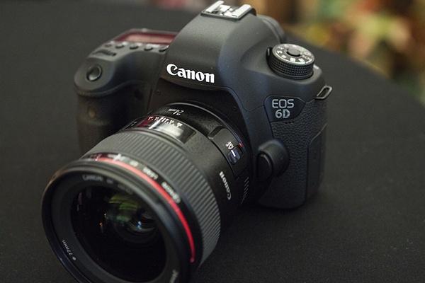 canon-6d-9