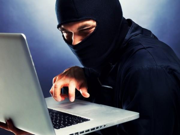 cyber-criminal-hacker-e1383757925817