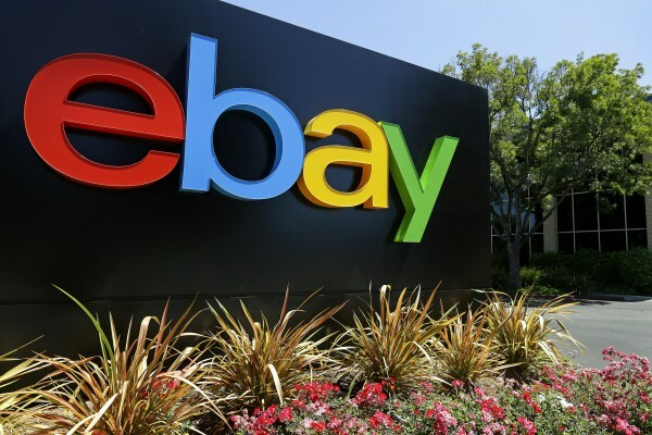 eBay Headquarters