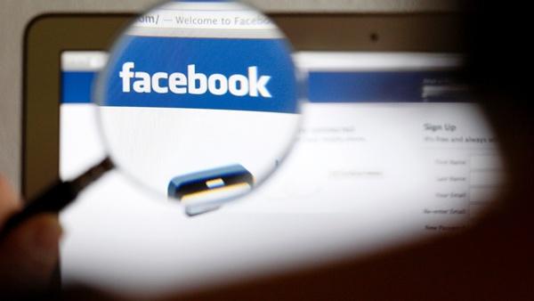 facebook-ajuda-fbi-a-prender-quadrilha-que-causou-prejuizo-de-850-milhoes-de-dolares-1355325125616_1920x1080