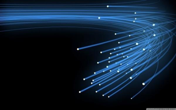 fibra-optica-1299759456-e1383068209830