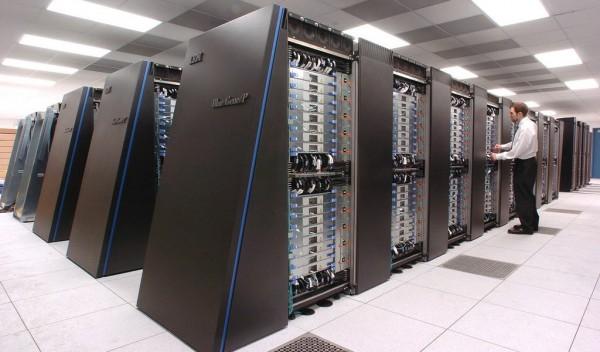 ibm-servers