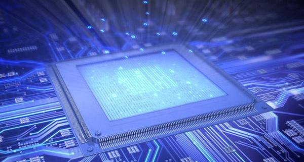 information-technology1