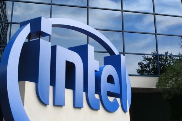 intel-logo-1024x682