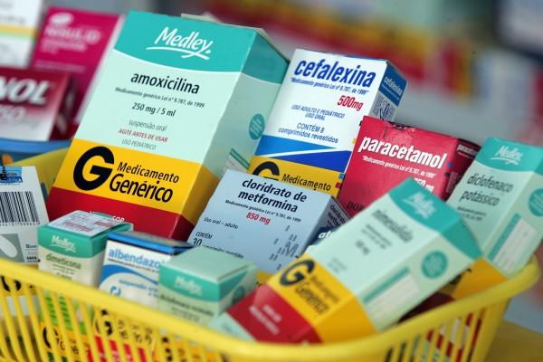 medicamentos brasil