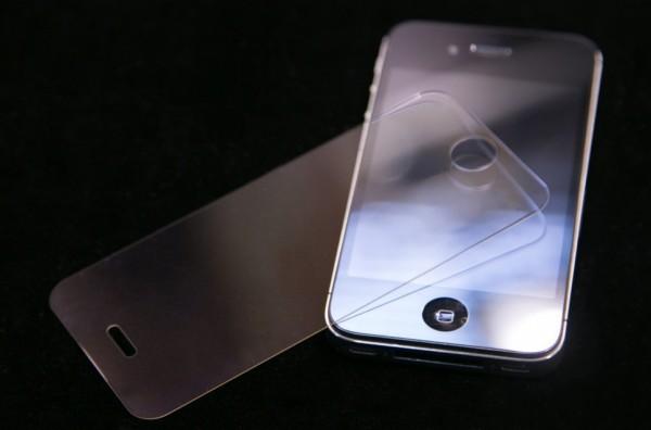 sapphire-screen2-970x0