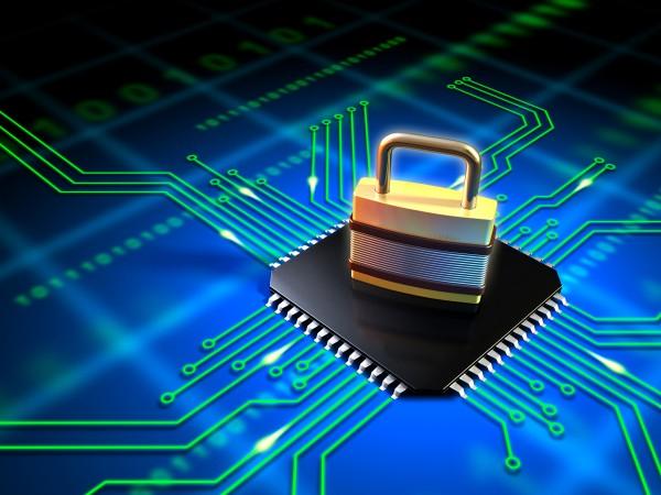 security_lock_circuit_board-100039500-orig