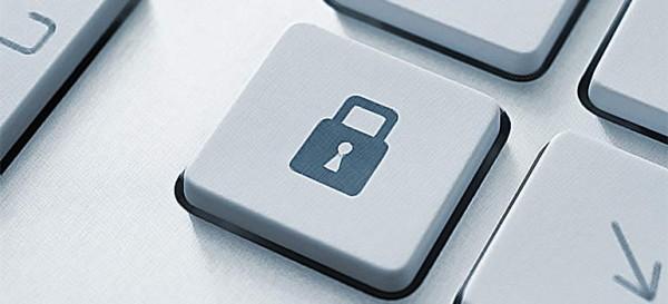 segurança-digital