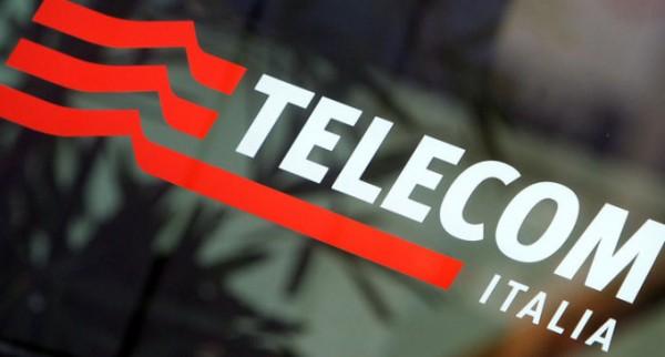 telecom1-680x365