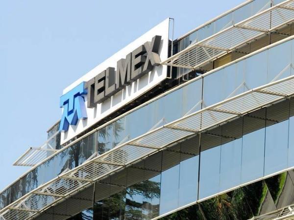 telmex-multa