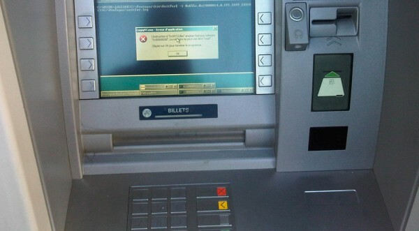 windows-atm-cash-machine