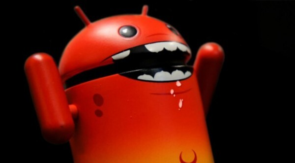 Android-e1380879242849