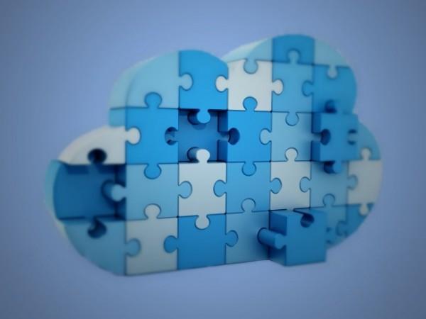 Cloud3-e1385721542246