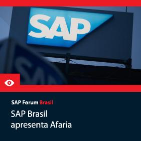 Especial SAP Brasil-18