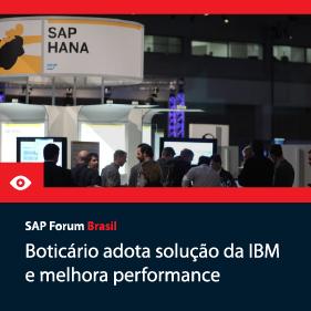 Especial SAP Brasil-19