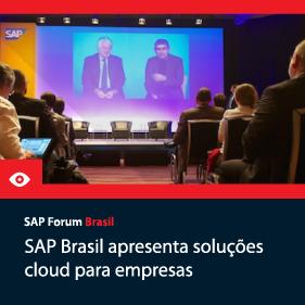 Especial SAP Brasil-20
