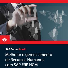 Especial SAP Brasil-21