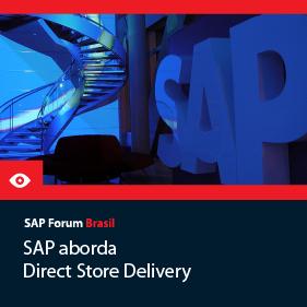 Especial SAP Brasil-25