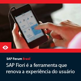 Especial SAP Brasil-28