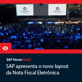 Especial SAP Brasil-29