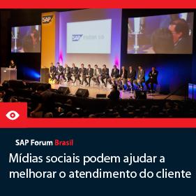 Especial SAP Brasil-30