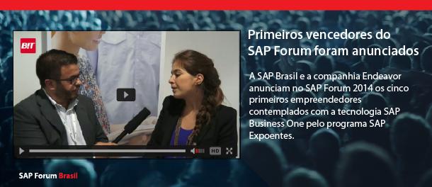 Especial SAP Brasil-32