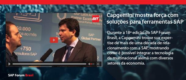 Especial SAP Brasil-33