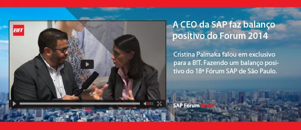 Especial SAP Brasil-36