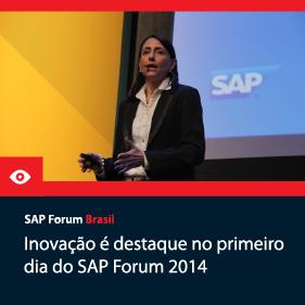 Especial SAP Brasil Dia 1-06
