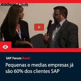 Especial SAP Brasil no1-10