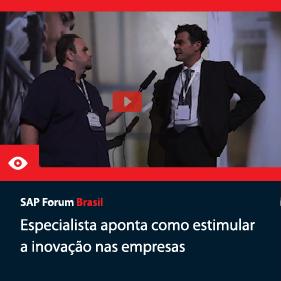 Especial SAP Brasil ultimo-12