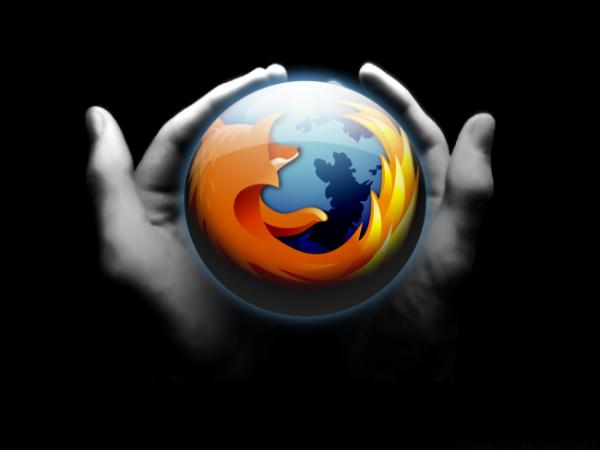 Firefox-e1392227657489