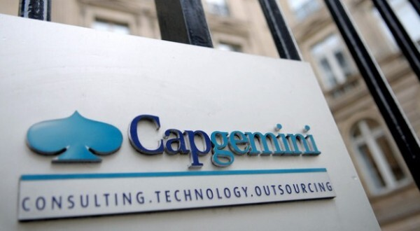 FoB- Capgemini Outsourcing