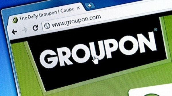 Groupon-e1384166238962